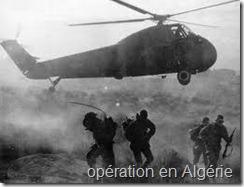 algérie4