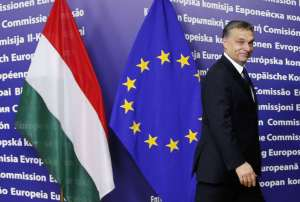 _copie-0_viktor-orban